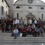 Vjera i svjetlo Zadar 2013 001