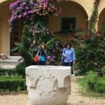 Vjera i svjetlo Zadar 2013 003