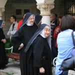 Vjera i svjetlo Zadar 2013 004