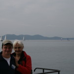 Vjera i svjetlo Zadar 2013 007