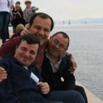 Vjera i svjetlo Zadar 2013 008
