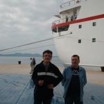 Vjera i svjetlo Zadar 2013 009