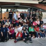 Vjera i svjetlo Zadar 2013 010