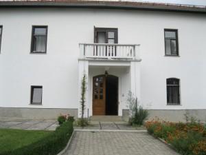 03 Kuća