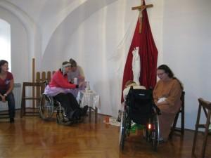 11 Marta i Marija1