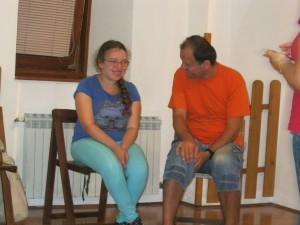 18 Lucija i Dražen