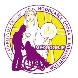 logo međugorje